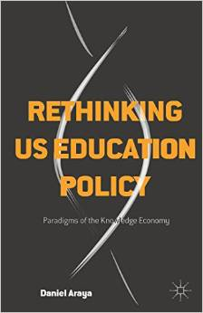 Rethinking U.S. Education Policy: Four Paradigms of the Knowledge Economy