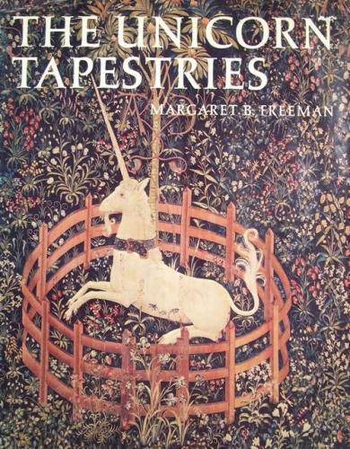 unicorntapestries