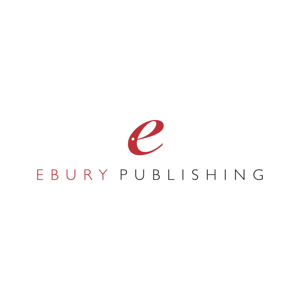 Ebury Publishing