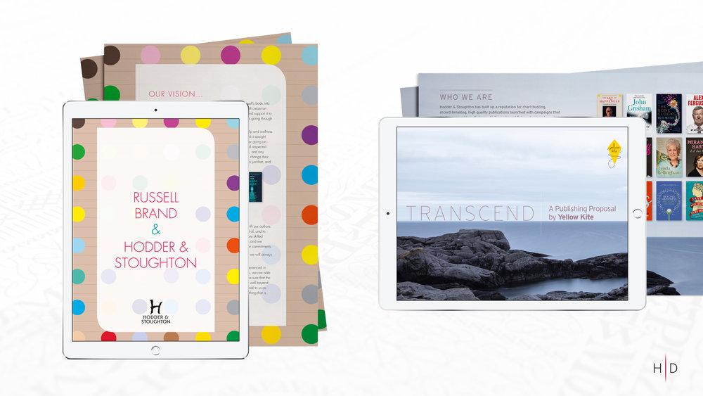 02-pitch-document-design.jpeg