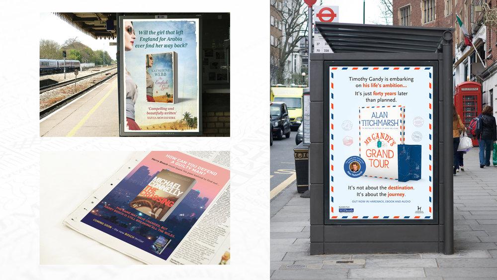05-outdoor-advertising-design.jpeg