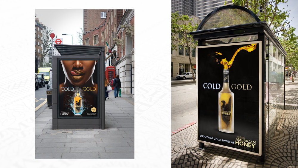 06-outdoor-advertising-design.jpeg