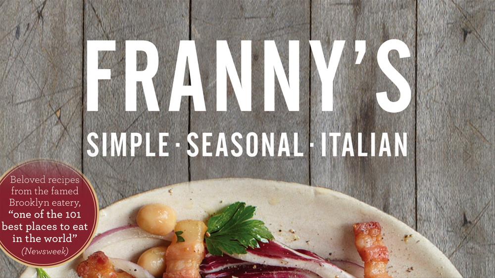 Franny'sScreengrab-05.jpg
