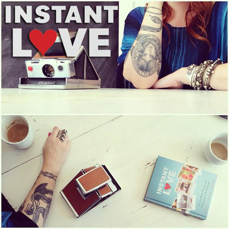instantlove.jpg