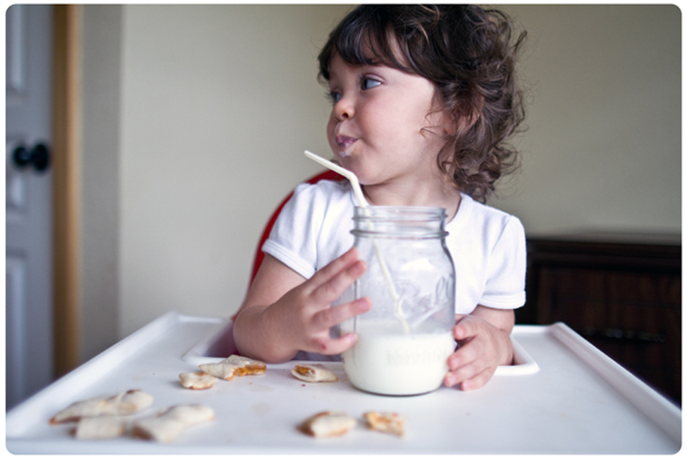milk-02.jpg