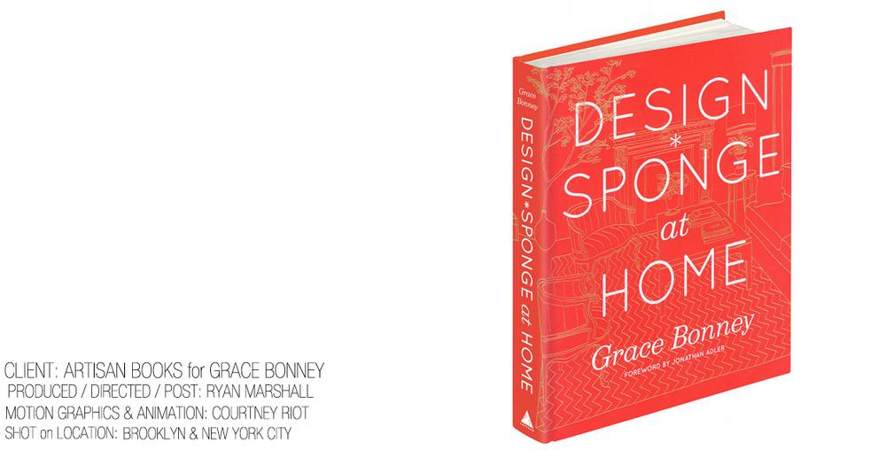 DesignSponge Portfoliopost- copy.jpg