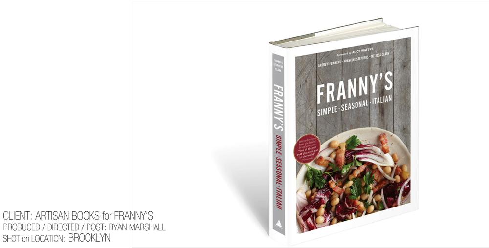 Franny'sHeadertemplate.jpg