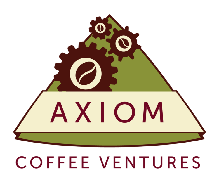 AXIOM Coffee Ventures