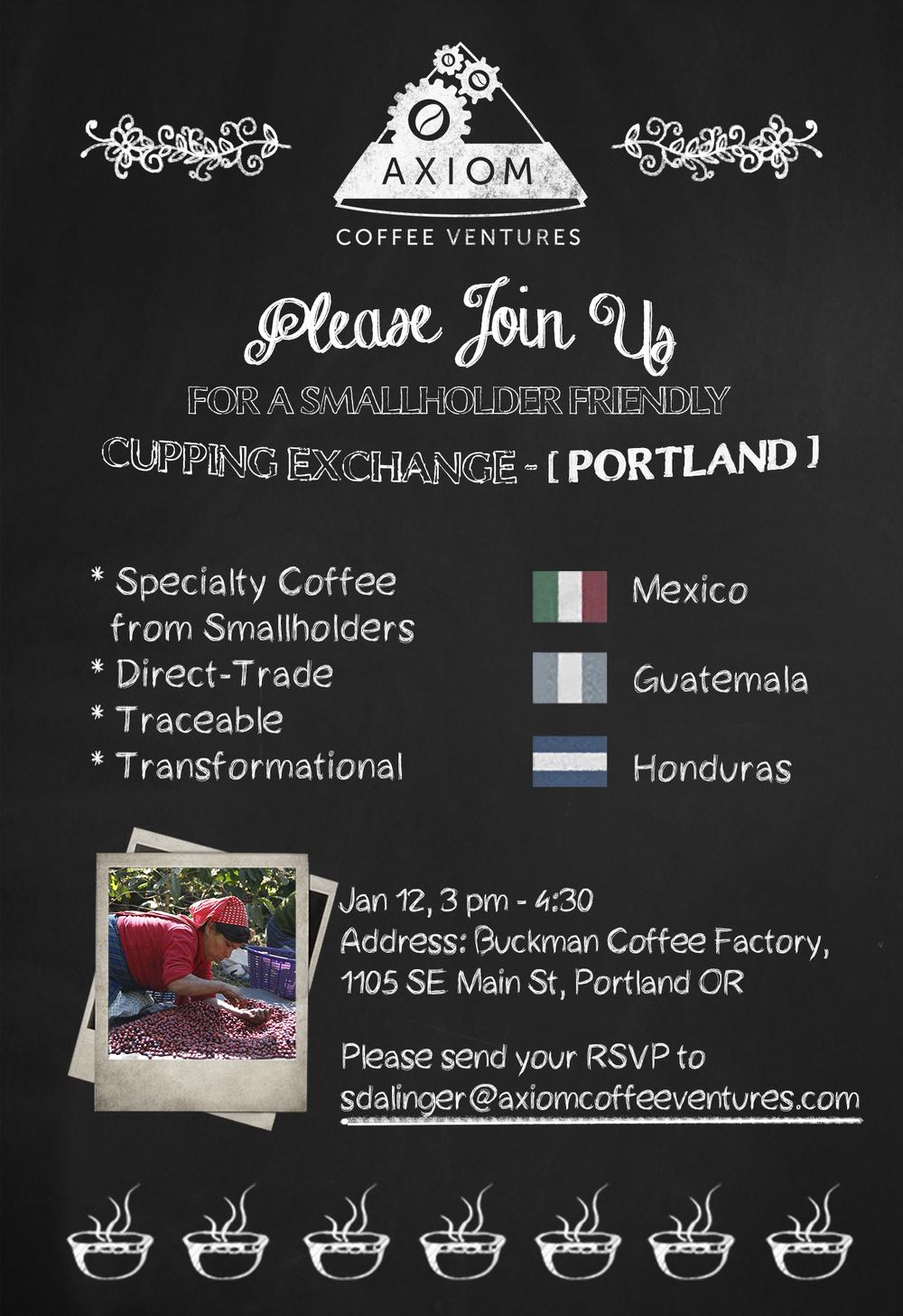 Invitacion Axiom_Portland.jpg