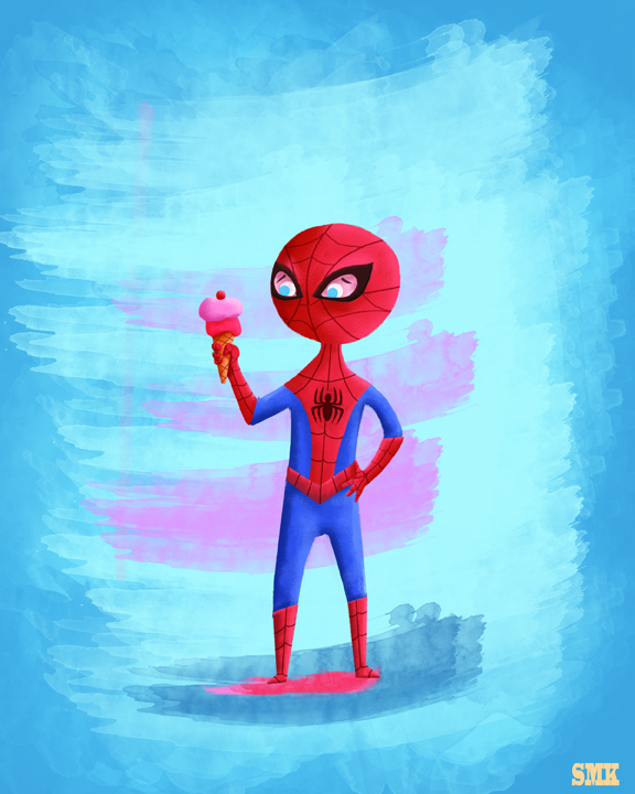 spiderboy_icecream_suzanne_kaufman@hotmail.com.jpg