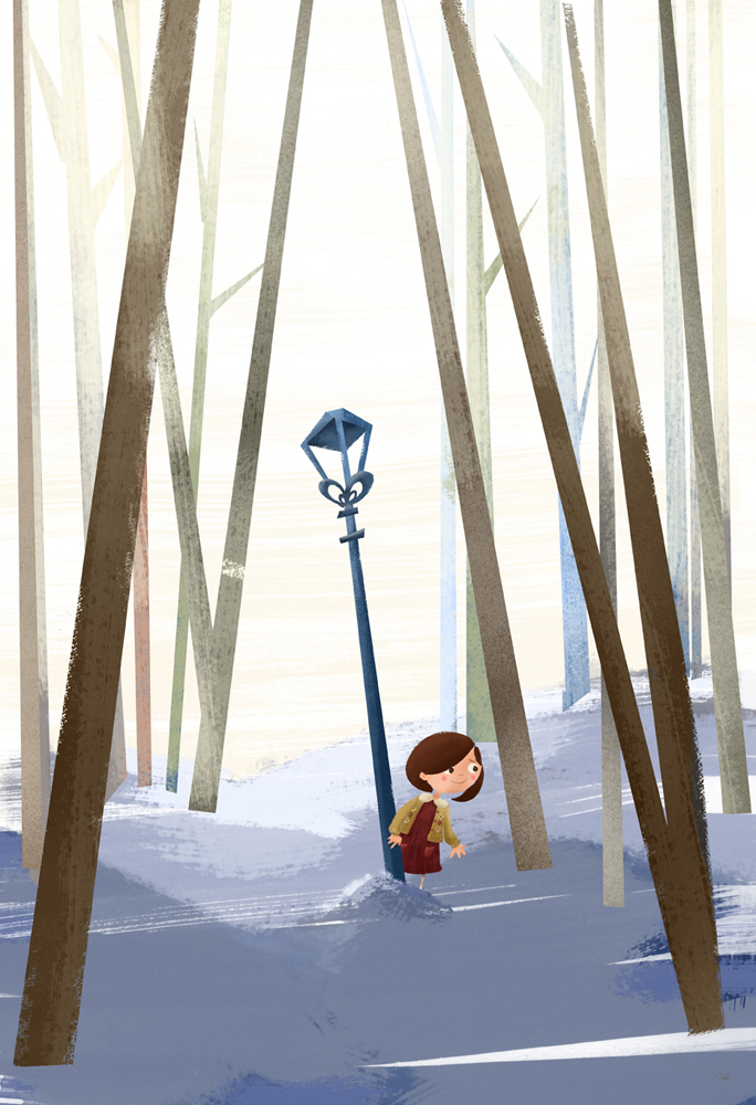 lucy_lampost_copyright_suzannekaufman_2013.jpg