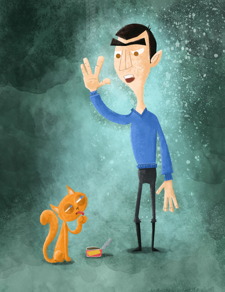 spock_i_come_in_peace_copyright_suzannekaufman_2013.jpg