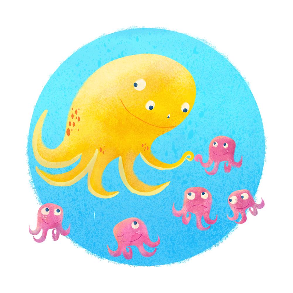 j_jellyfish2_copyright_suzannekaufman_2013.jpg