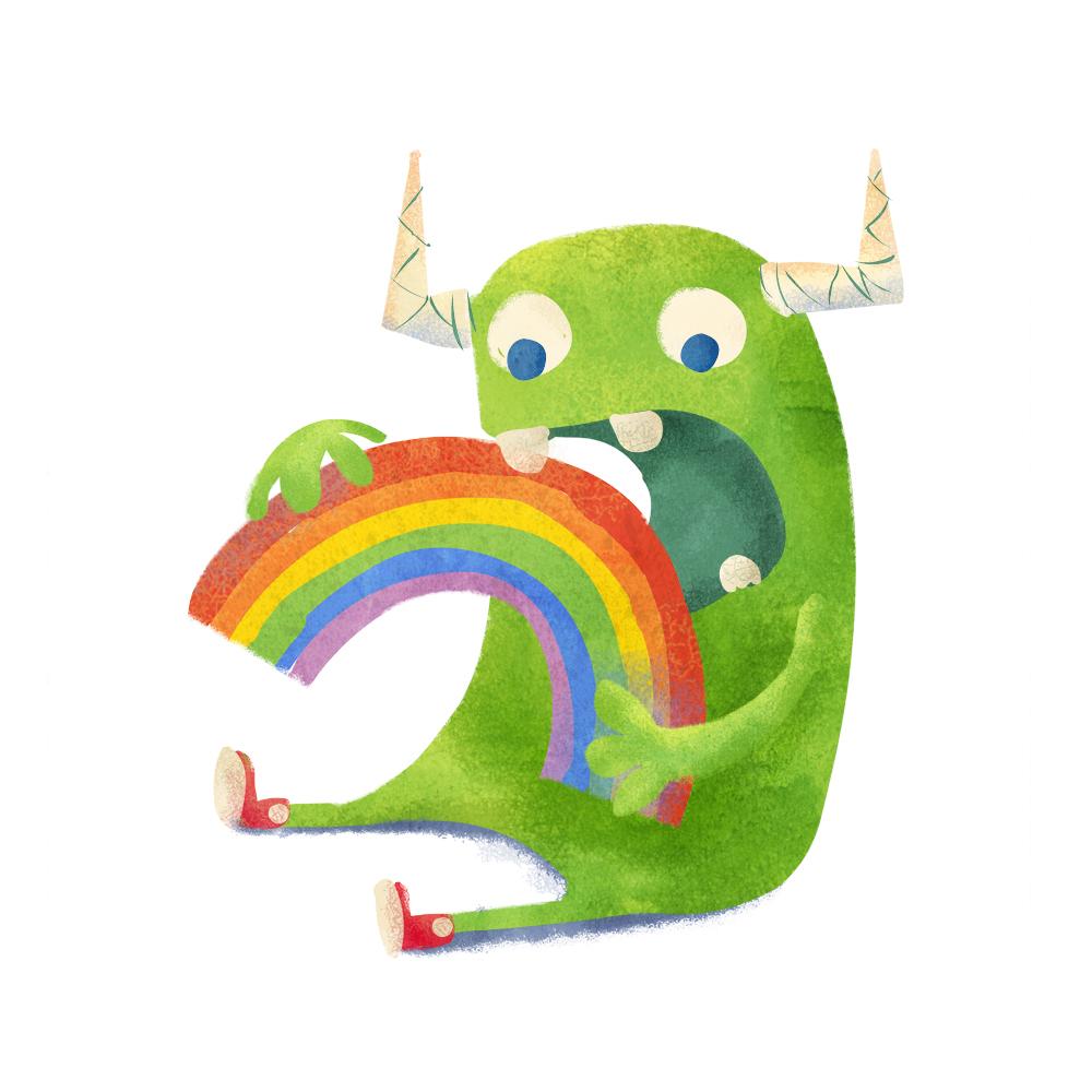 r_rainbow2_copyright_suzannekaufman_2013.jpg
