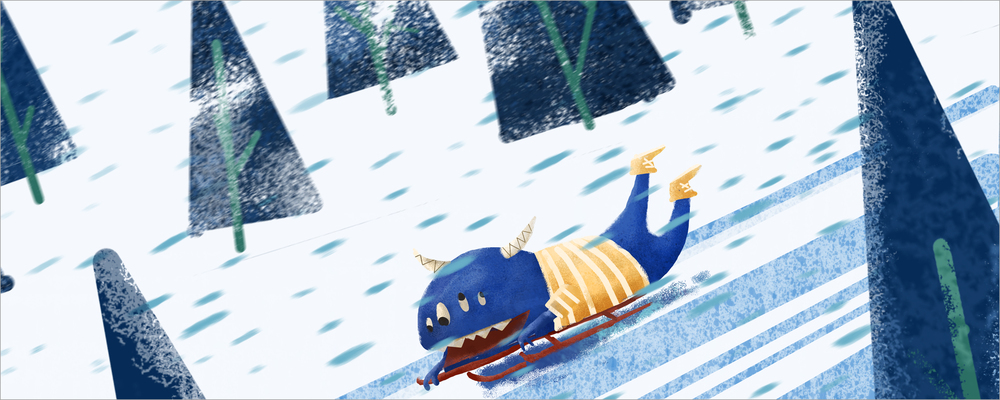 12_18_2013_sledding_blue_back_15x6.jpg