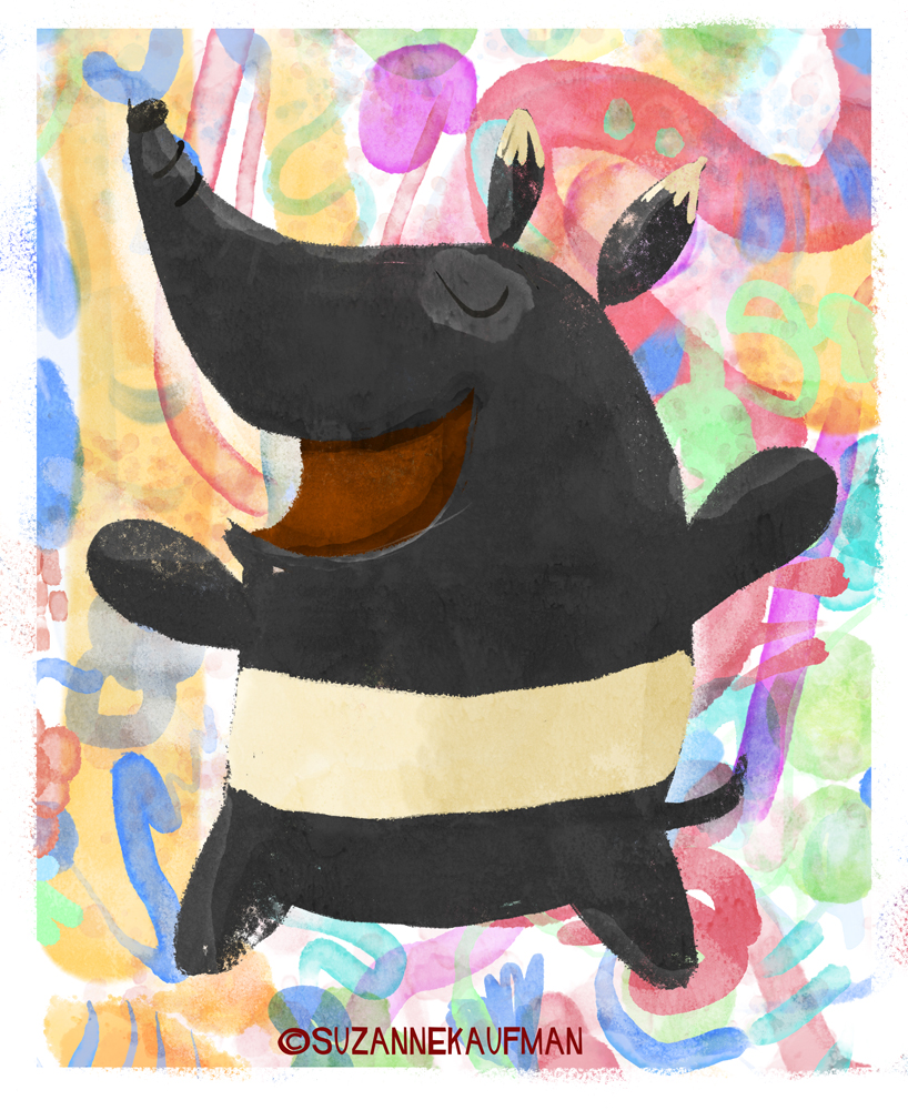 tapir_happiness_copyright_suzanne_kaufman_2014.jpg
