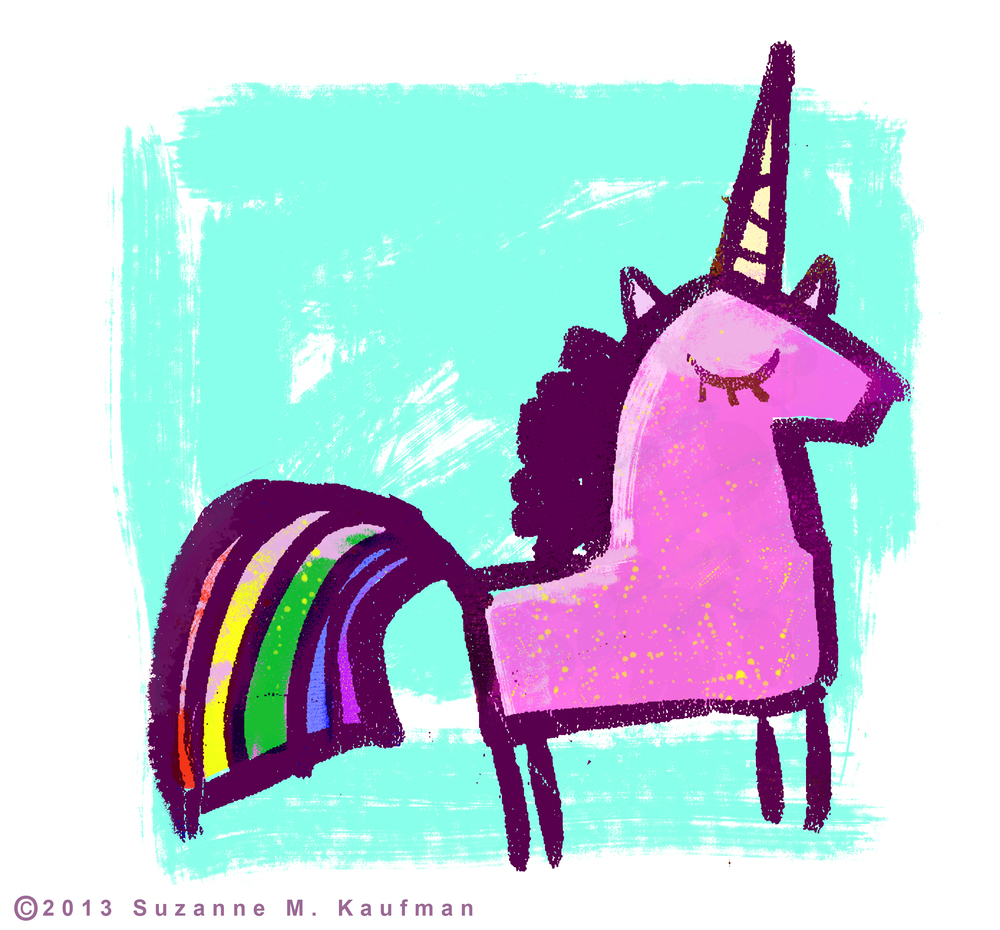 unicorn_white_copyright_suzannekaufman_2013.jpg