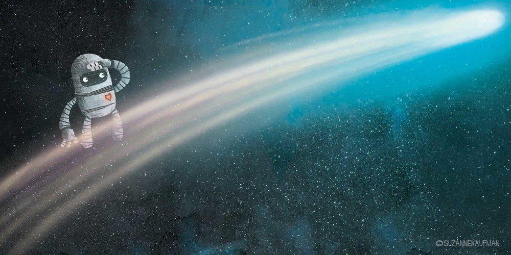 01_Bot_haileys_comet_RGB_copyright_SuzanneKaufman.jpg