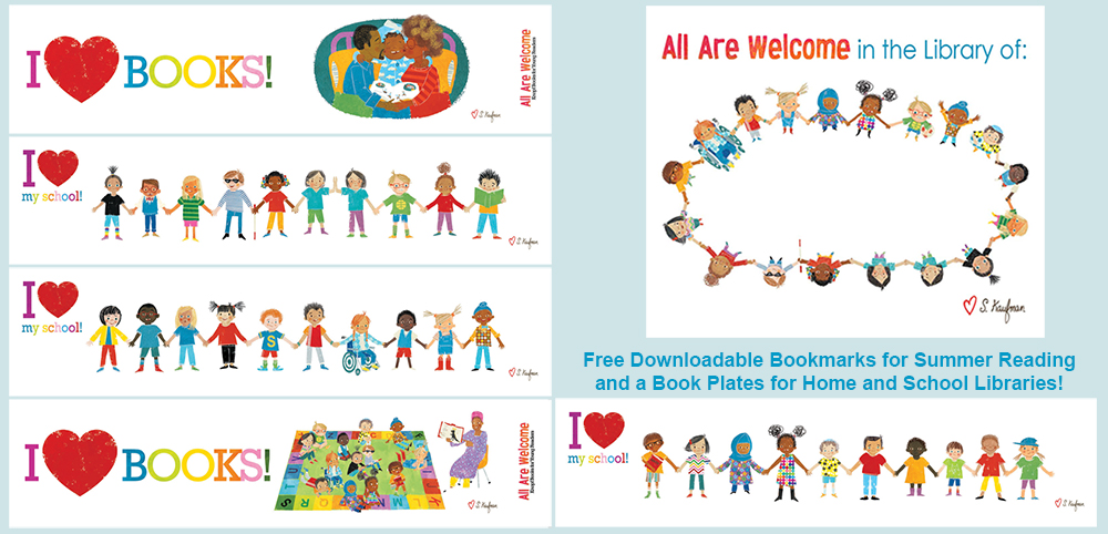 welcome_preorder_bookmarks_bookplates_copyright_suzannekaufman.jpg
