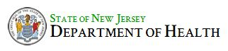 NJ DEPT OF HEALTH RIGHT-TO-KNOW ONLINE FILING: ARE YOU PREPARED?
