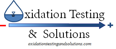Oxidation & Ozone Solutions Treatability Laboratory