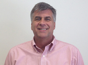 Rick Shoyer, New Jersey LSRP, Joins Advanced GeoServices