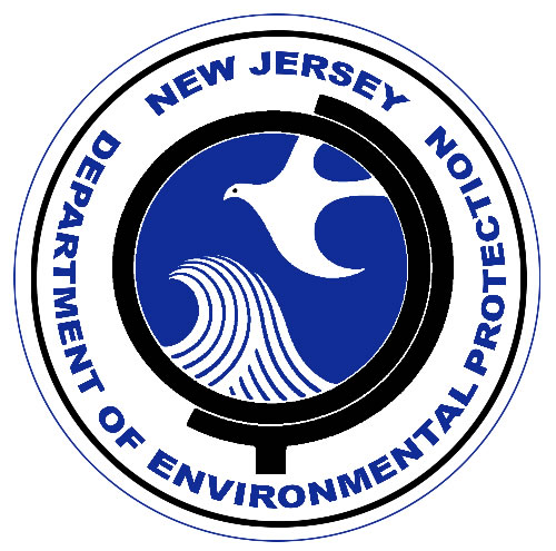 NJDEP Increasing Fees