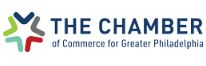 Chamber of Commerce for Greater Philadelphia