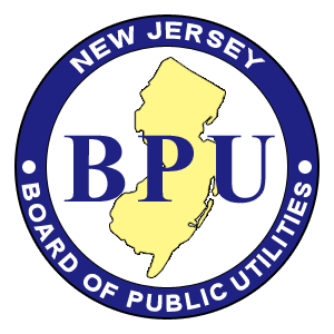 New Solar Act subsection t application available through New Jersey Board of Public Utilities