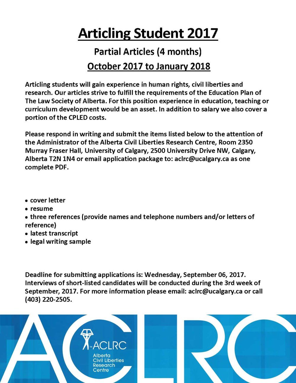 Articling Student job ad Sept 17_1.jpg