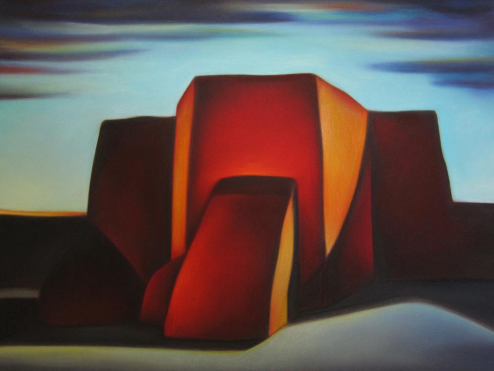images?q=tbn:ANd9GcQh_l3eQ5xwiPy07kGEXjmjgmBKBRB7H2mRxCGhv1tFWg5c_mWT Awesome Contemporary Art Galleries Santa Fe @koolgadgetz.com.info
