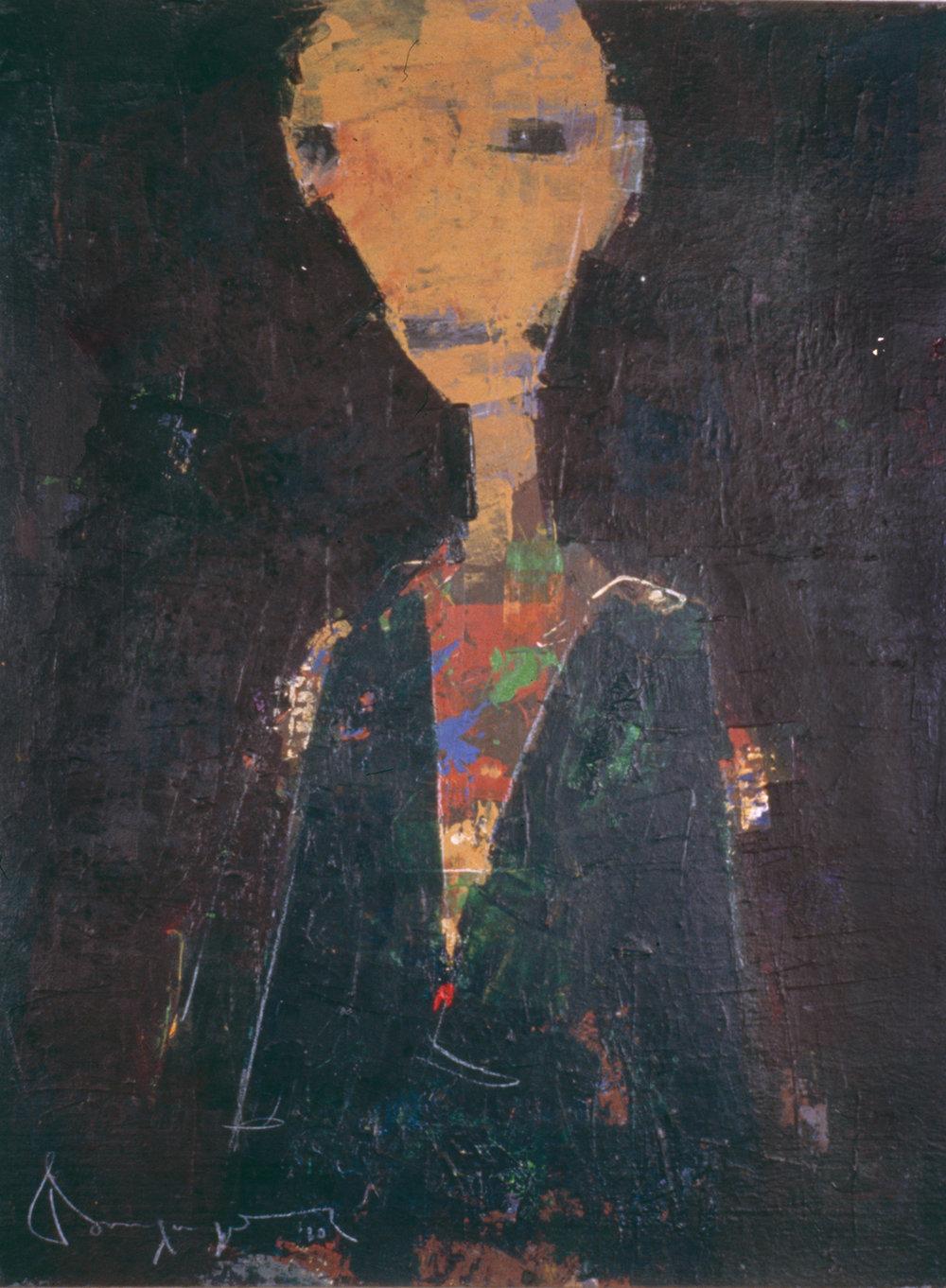 pb19810.jpg
