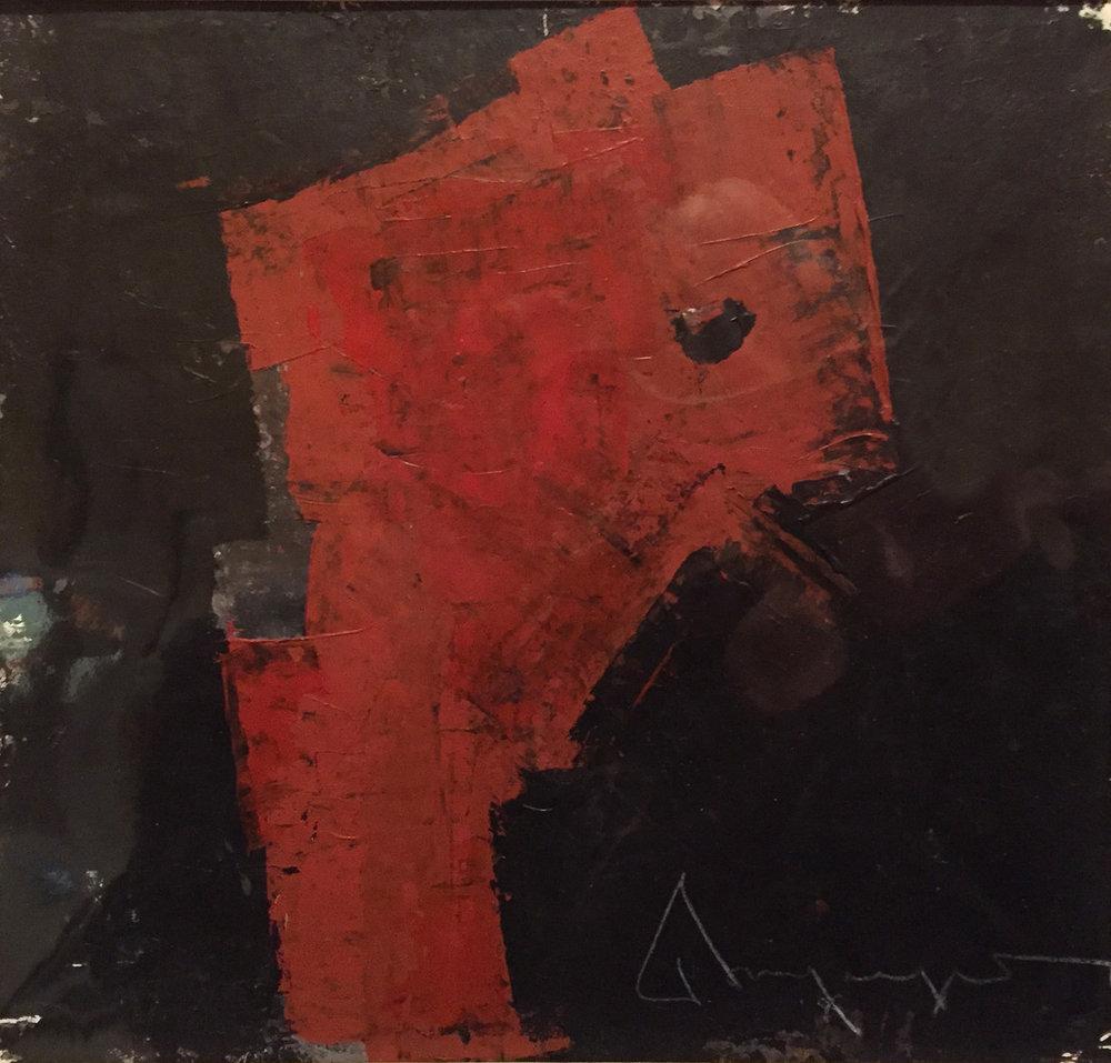 pb19826.jpg