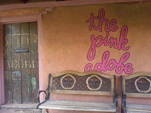 pinkadobeoutside.jpg