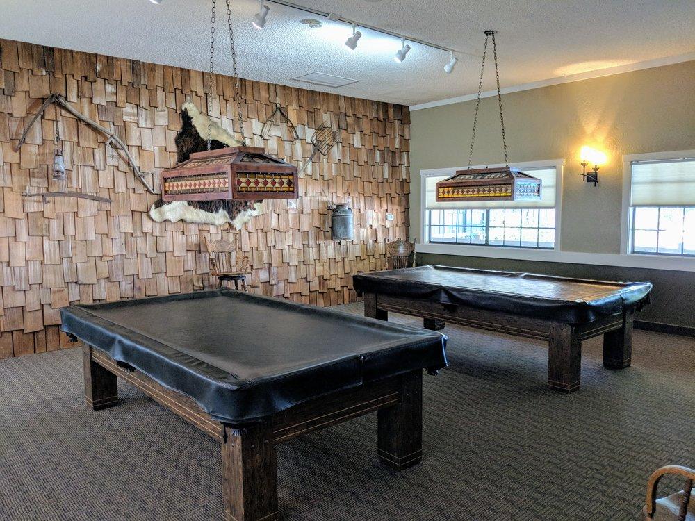 Pool Tables.jpg