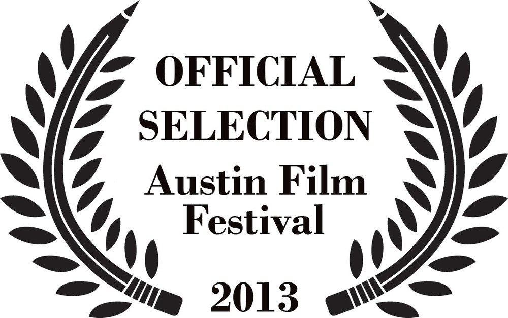 AFF_palm_13_official selection copy.jpg