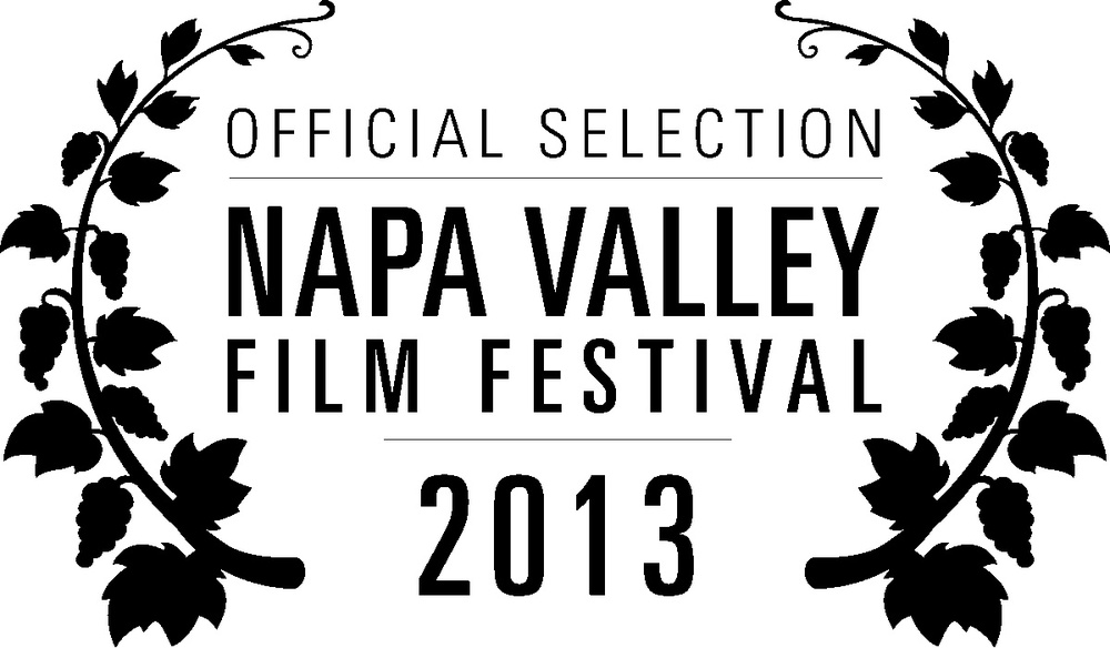 Official_Selection_NVFF_Laurels_2013 copy.jpg