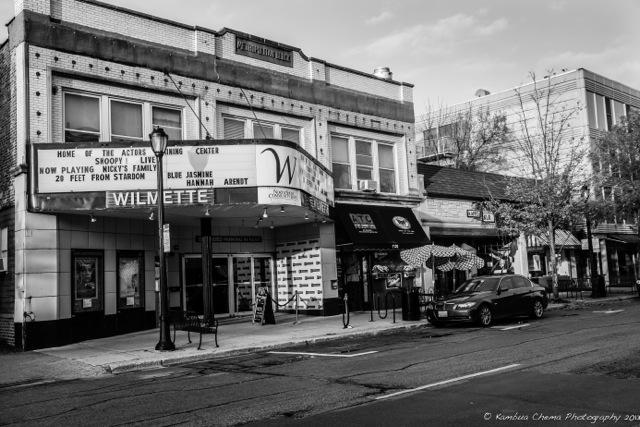 Wilmette Theater.jpeg