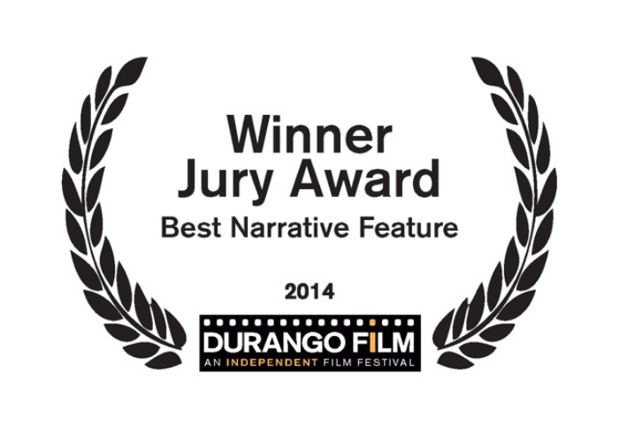 2014 Laurels-Best Narrative Feature.jpg