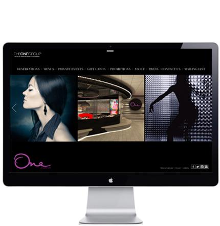 STK-one.jpg