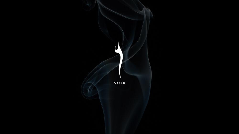 img_1600px_Logos-noir.jpg