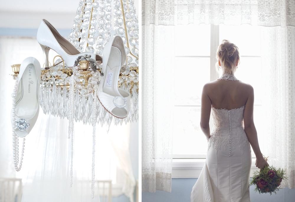 Kotivinkki magazine. Styling: Natalia Rehbinder & Sanna Halla-Aho, make-up: Tintti Alanko