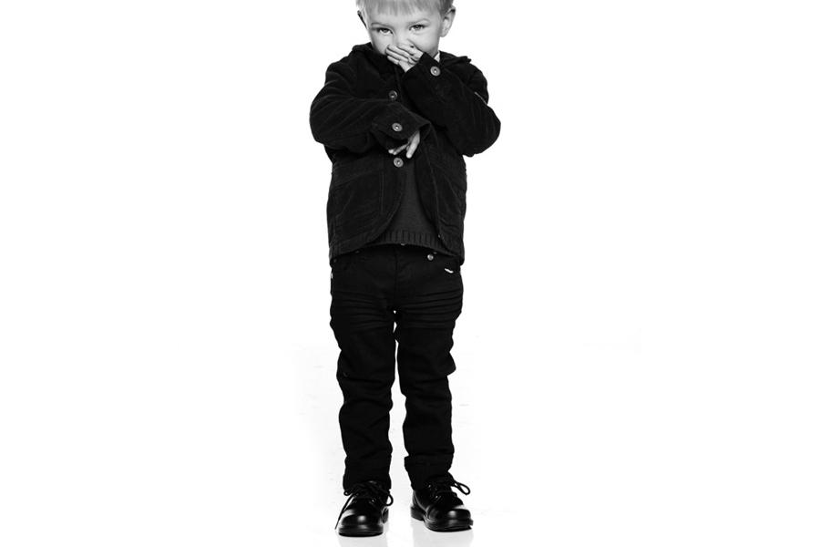 children010.jpg