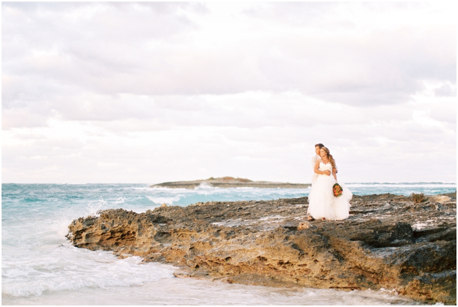 Bahamas-Wedding-Photographers