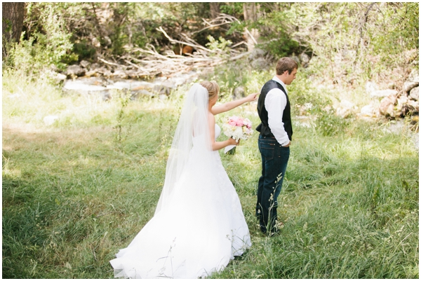 Montana-Wedding-Photographers_039