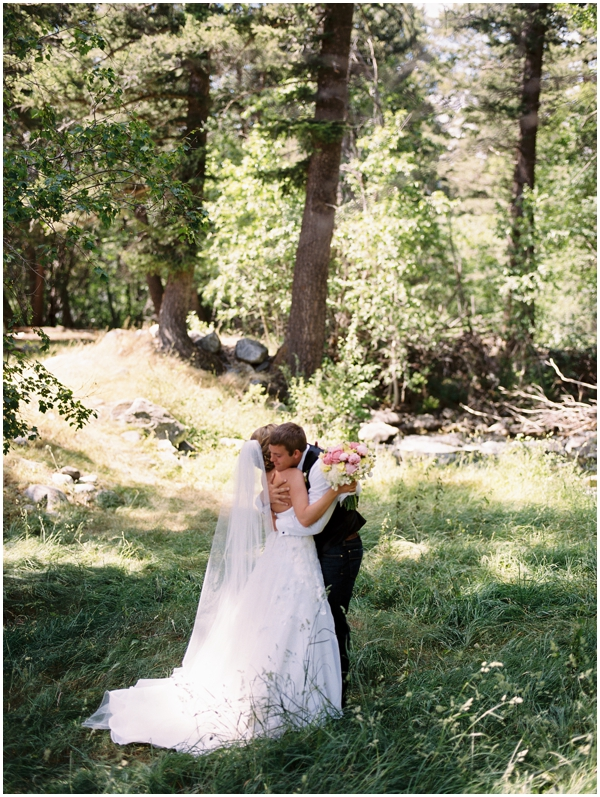 Montana-Wedding-Photographers_041