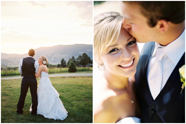 Montana-Wedding-Photographers_050