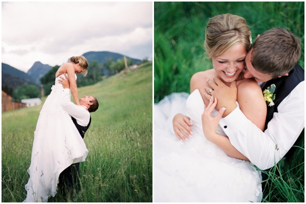 Montana-Wedding-Photographers_052