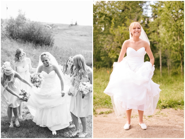 Montana-Wedding-Photographers_060