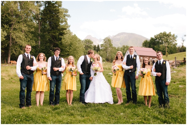Montana-Wedding-Photographers_061